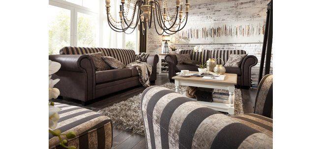 44 besten sofas zum kuscheln bilder auf pinterest for Sofa natura 6650