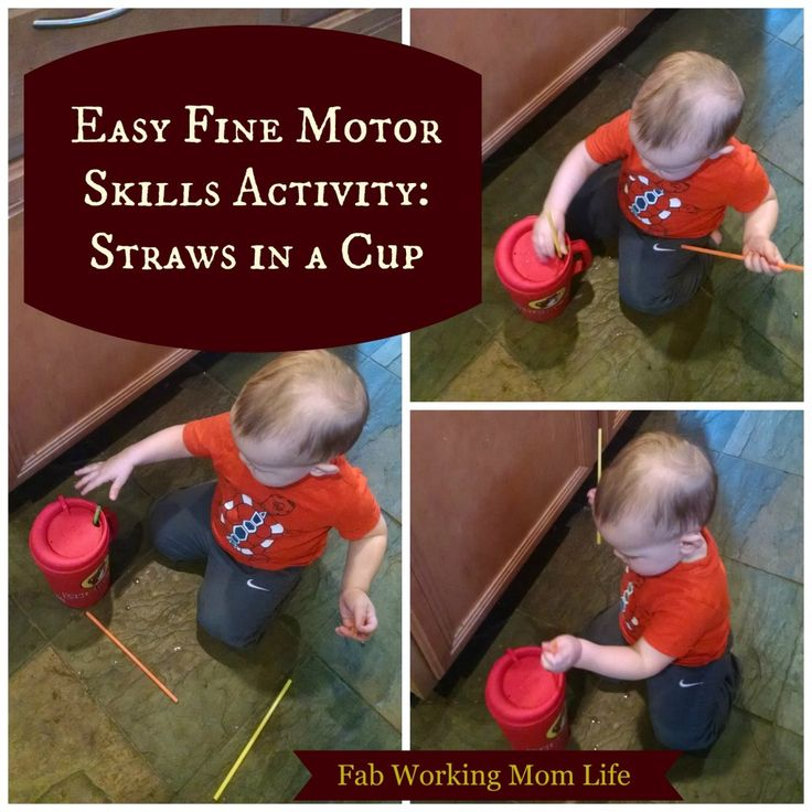 257 best special needs disability images on pinterest for Adhd and fine motor skills