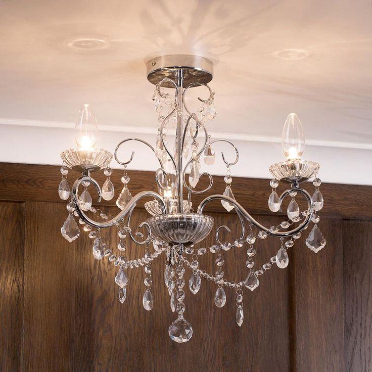 spa20182chr vara bathrrom chandelier lifetslye wooden panel stunning chandelier 68