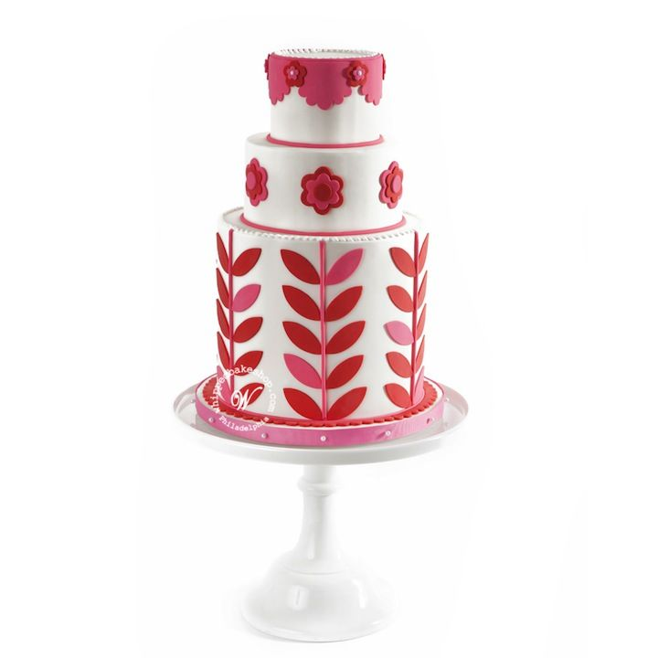 Scandinavian-Folk-Wedding-Cake-Whipped-Bakeshop