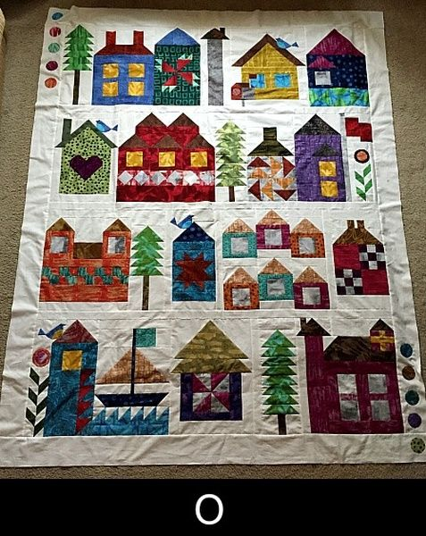 1000 Images About Quilts Quilts Quilts On Pinterest
