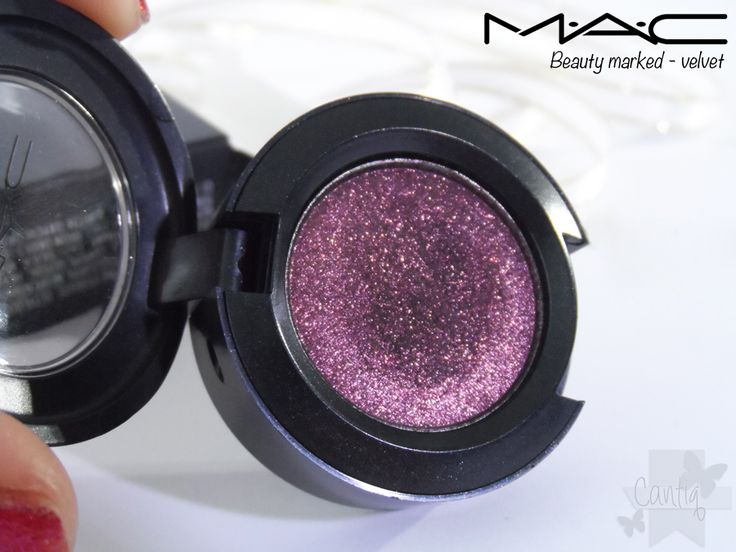 mac beauty marked - Поиск в Google