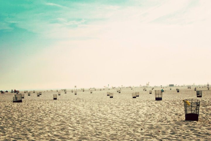 17 Best Images About Jones Beach Long Island Ny On