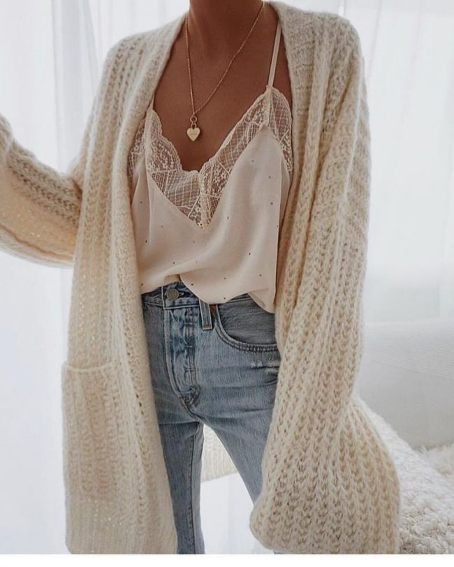 Inspirational Ideas Autumn Winter Outfits #Lifestyle #Fashion #Mode #Trendy Be Bad …   – Mode