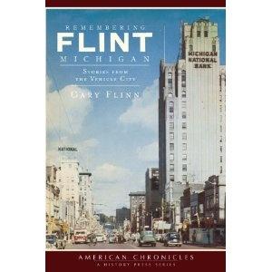 Capitol Coney Island Flint Mi