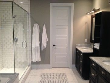 239 best images about paint wallpaper on pinterest hale navy paint colors and exterior - Exterior paint in bathroom set ...