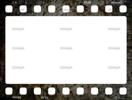 Foto Filmstreifen Alt Groß 8000x6054 pixel Bild #4791639