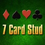 How to win at 7 card stud