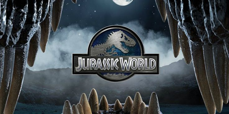 jurassic-world-movie-trailer-previews.jpg (1200×600)