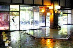 Japanese Guest Houses | List of Ryokans in Tazawako | Reviews, Ratings & More