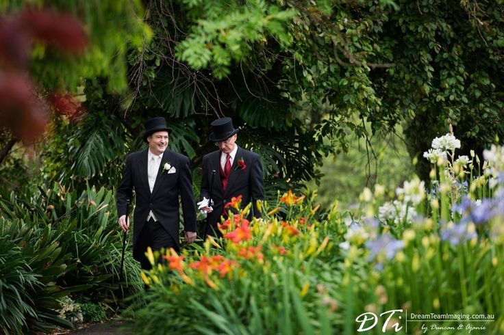 Veale Gardens Wedding - Susana & Andrew   #DreamTeamImaging #vealegardens #adelaideweddings #weddingphotographyadelaide