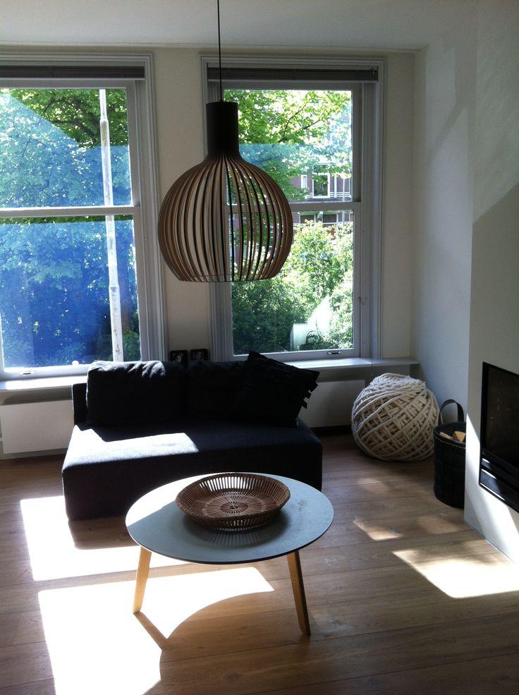 131 best Vloer Inspiratie images on Pinterest   Home ideas, Flooring ...