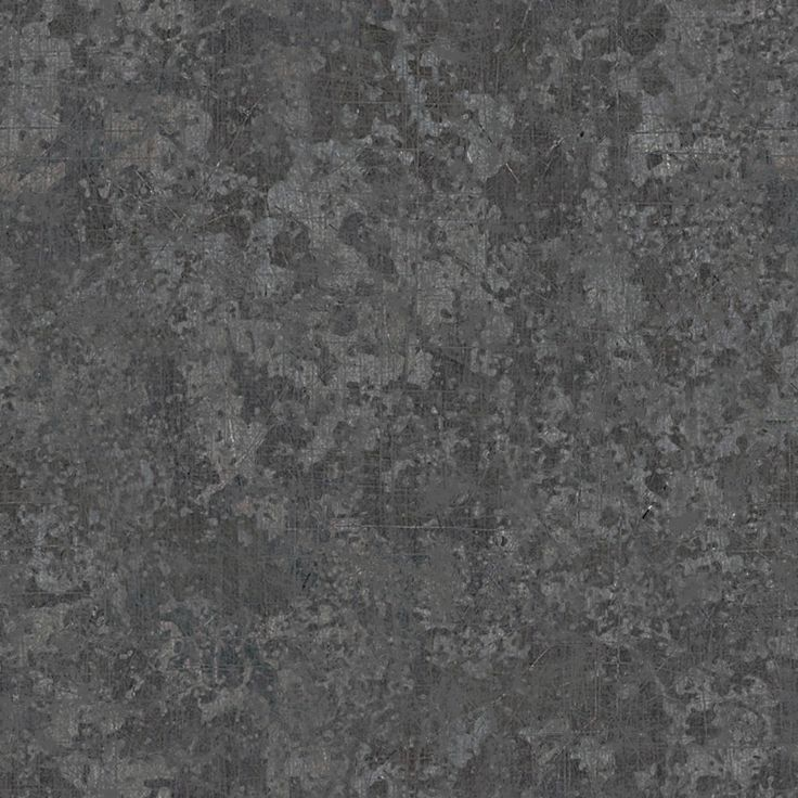 Modren Smooth Metal Floor Texture R Throughout Decor