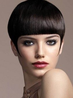 wild short haircuts best 25 hairstyles ideas on 3753 | 1882a9d97c90d7ff02de05a4a539b60d short prom hairstyles hairstyles haircuts