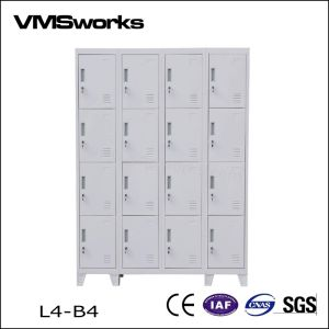 China Office Furniture,Filing Cabinet,Changing Room Personal Metal 16 Door Bench Lockers Storage For Sale,Personal Lockers For Sale,Buy Metal Lockers,Changing Room Locker,Bench Storage,Bench Lockers,Manufacturers,Suppliers,Factory,Wholesale,Price