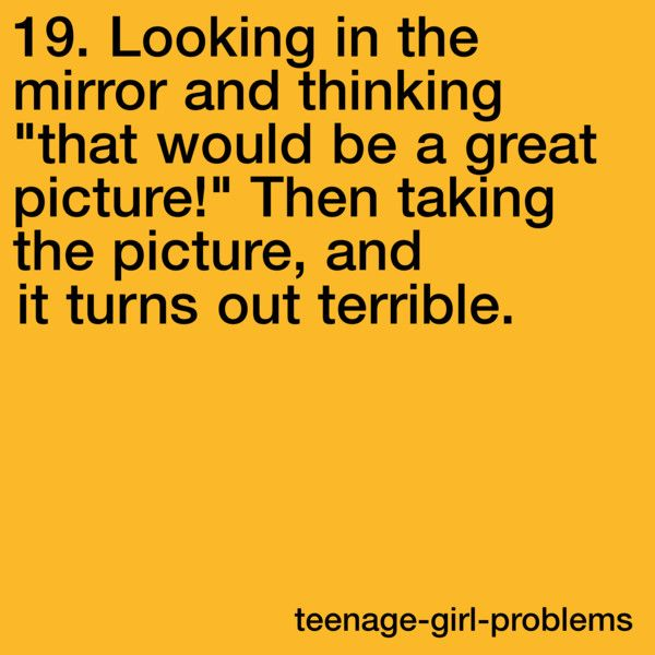 """""""19."""" by teenage-girl-problems on Polyvore"""