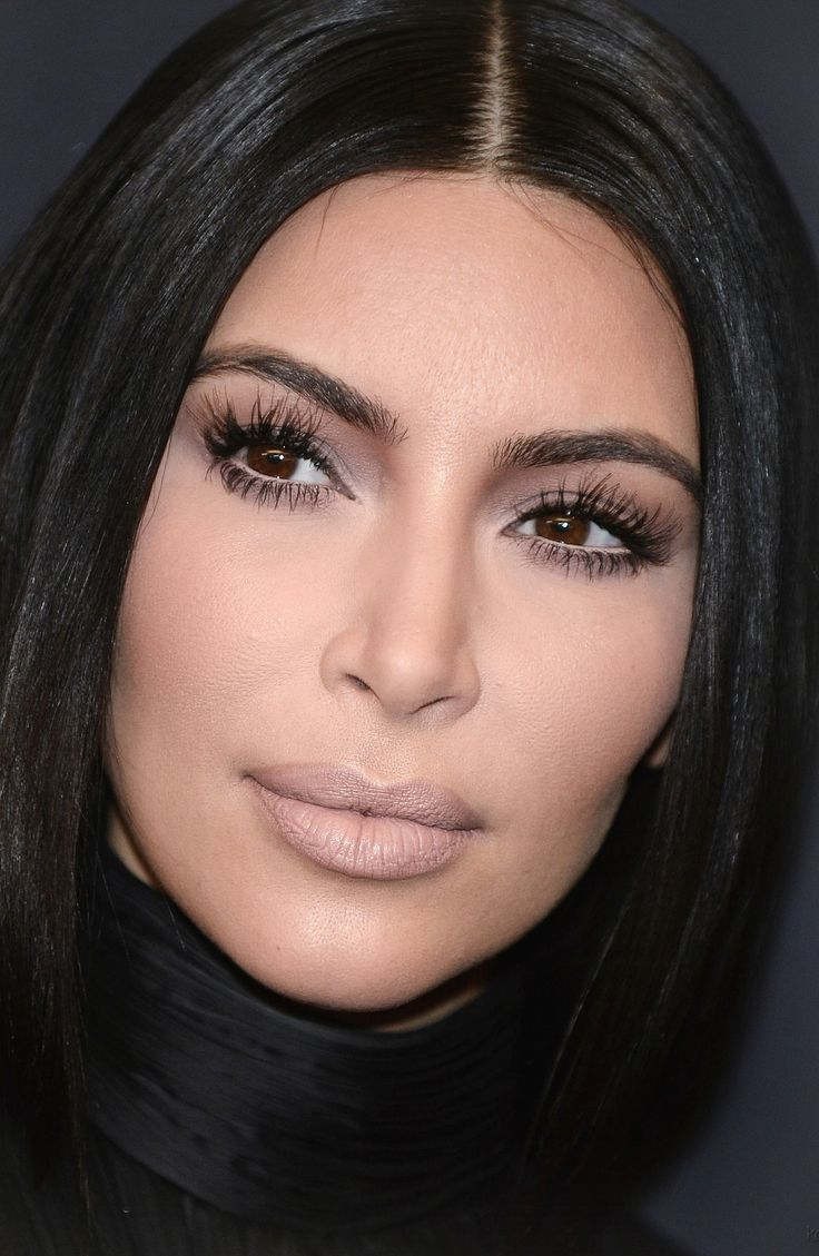 best images about eyebrows on pinterest kim kardashian evelyn