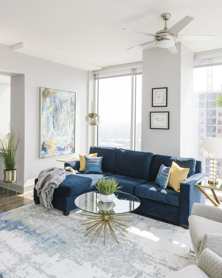 Cheap And Chic Living Room Decor Ideas: Cheap Dresser Decor - SalePrice:48$
