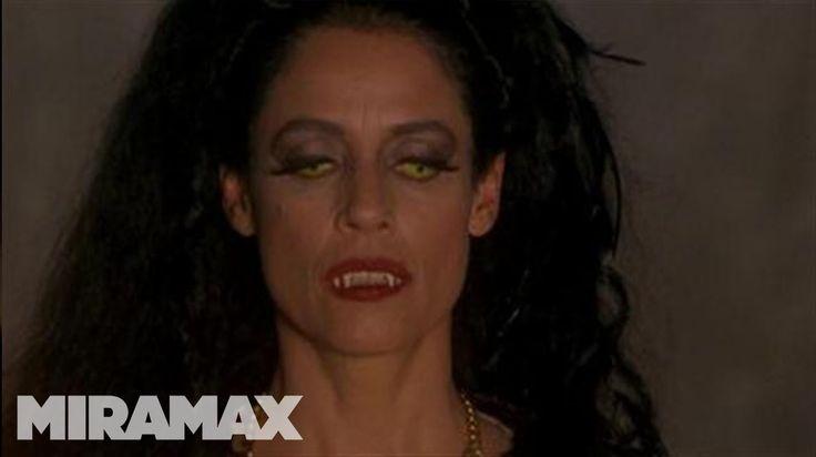 From Dusk Till Dawn 3: The Hangman's Daughter | Family Reunion (HD) | MI...
