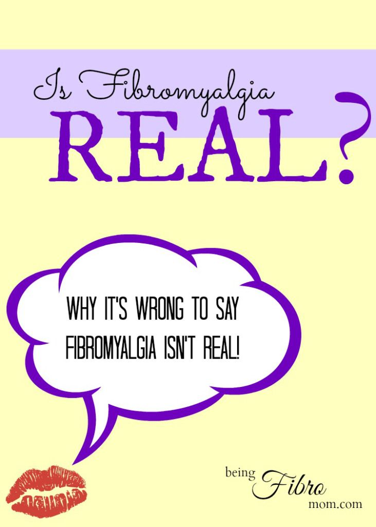 Is fibromyalgia REAL? #fibromyalgia #chronicpain #spoonie