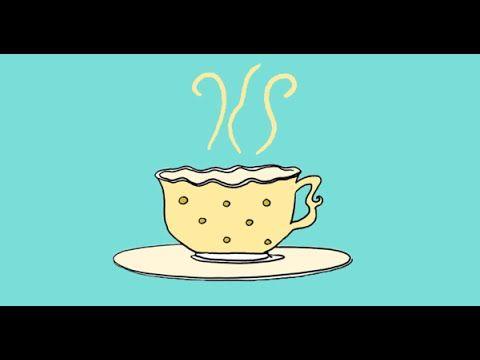 Le consentement sexuel expliqué par une tasse de thé