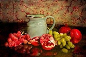 tradzik różowaty częsc I - jak w sposób naturalny pozbyć się trądziku  dowiesz się tutaj:) http://www.agijoga.pl/?p=190 #jogatwarzy #tradzik