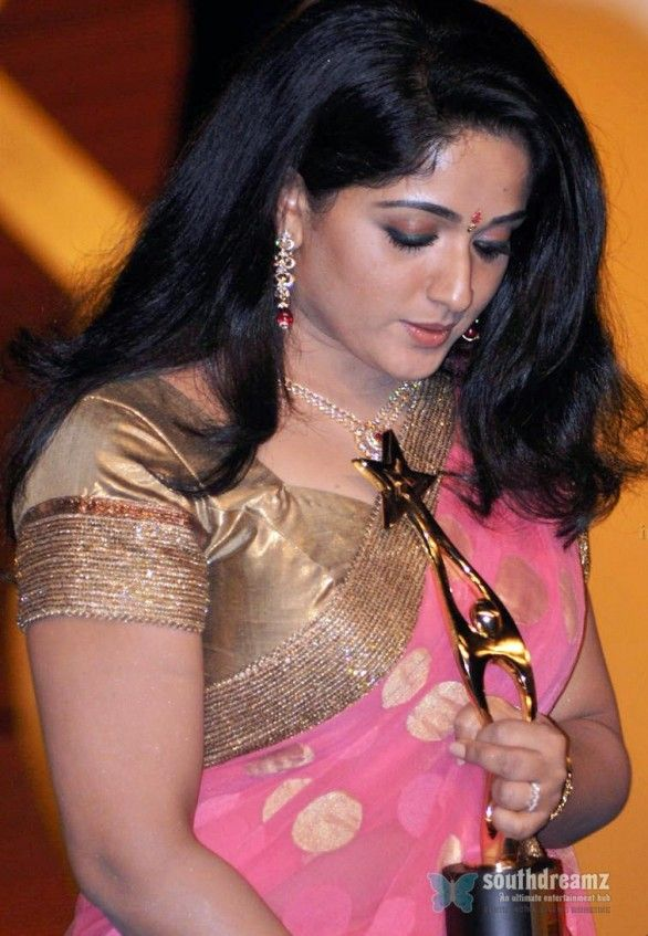 Kavya Madhavan to enact the role of a Mother