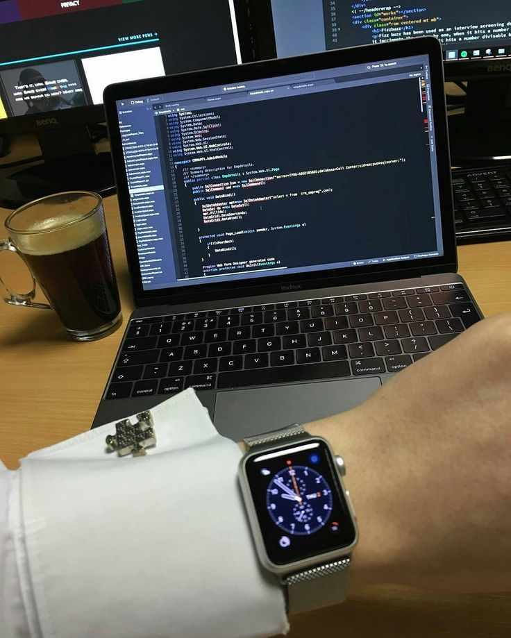 netdvlpr protected void class coffee javascript wordpress