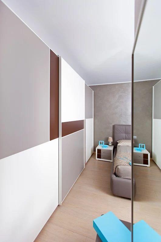 Oltre 25 fantastiche idee su armadio per camera da letto armadio su pinterest ripostiglio - Letto su armadio ...