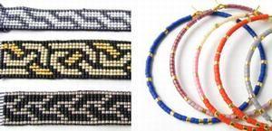 Seed Beads - Køb Seed Beads perler til smykker billigt online