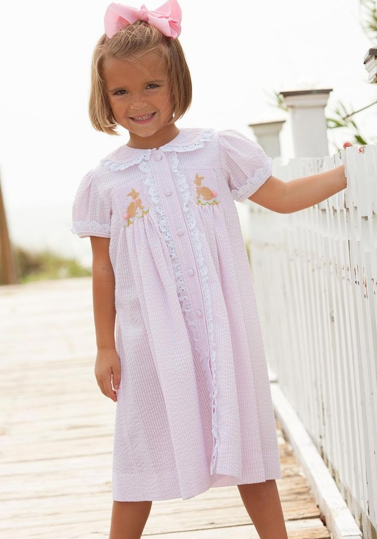 11 Best Shrimp And Grits Kids Clothes Rep Fayetteville Nc Use Rep