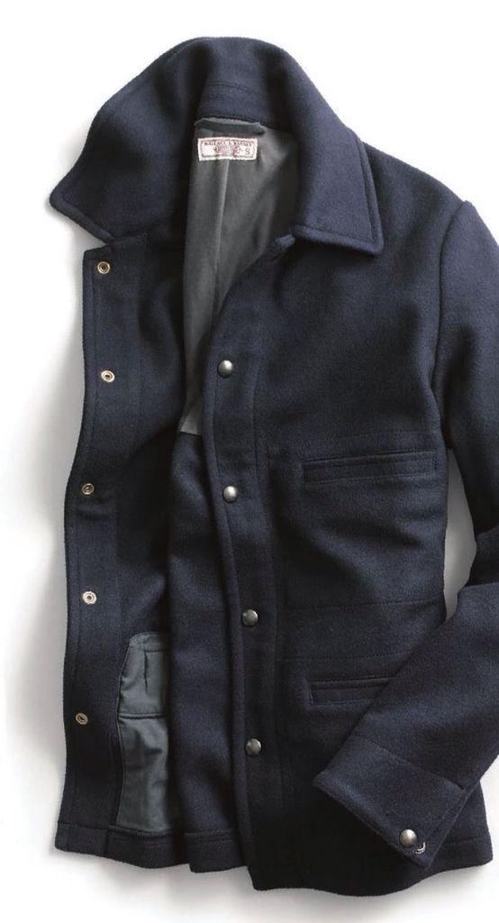 Best 25  Mens fall jackets ideas on Pinterest | Nice jackets mens ...
