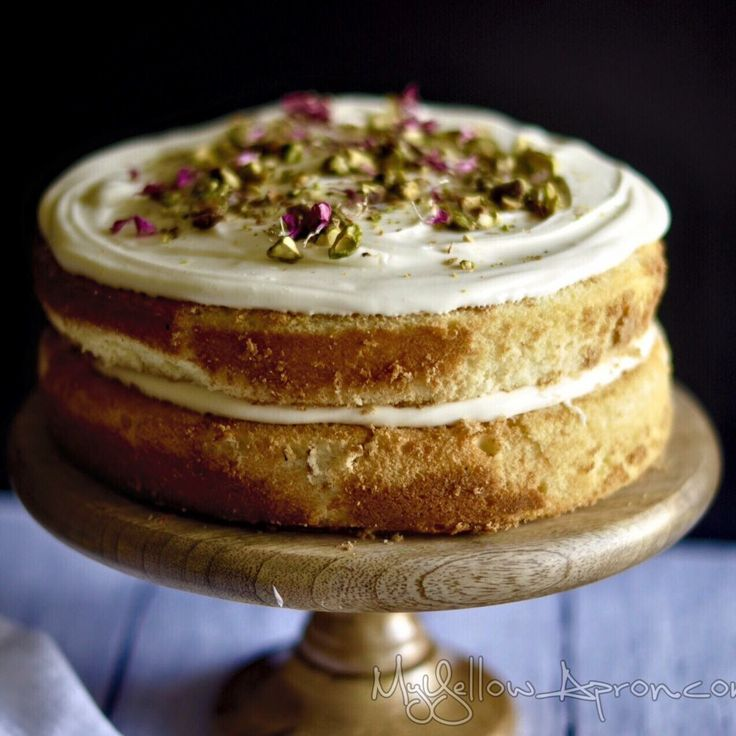 ... cake youtube appledrane cherry matcha sakura mousse cake gorgeous 169