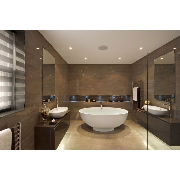 Best 25+ Bathroom Ceiling Light Fixtures Ideas On Pinterest