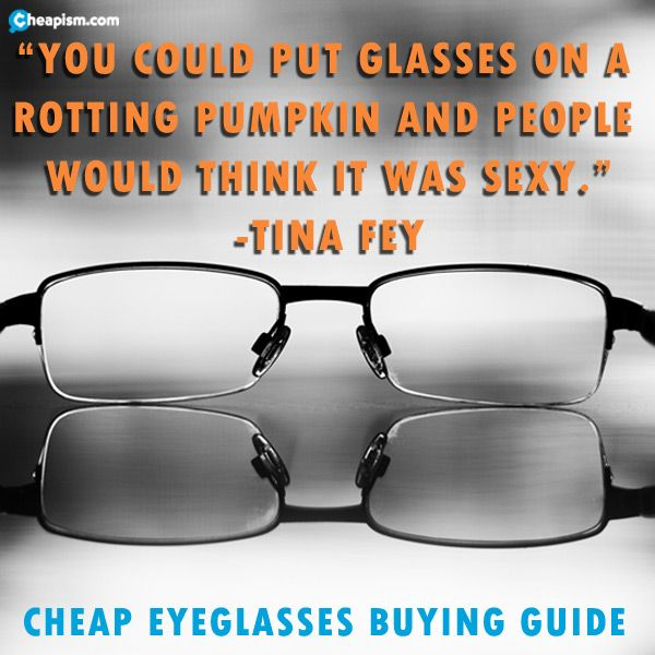 read the cheap eyeglasses buying guide to know where to