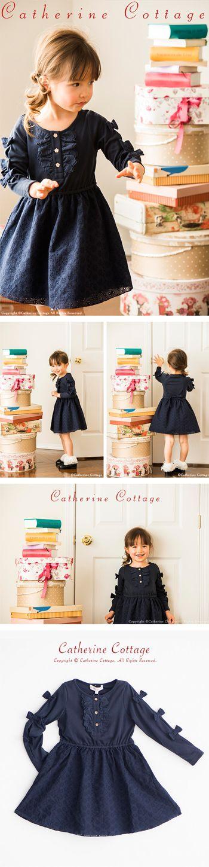 子供ドレスのキャサリンコテージ《本店》ワンピース・スーツ・フォーマル靴 / 2980円以下で買えるドレス&ワンピース