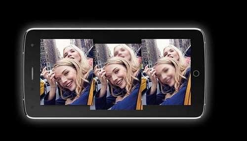 Cellulari: #Alcatel #Flash #è un nuovo smartphone con ben 4 fotocamere (link: http://ift.tt/2nN8k6M )