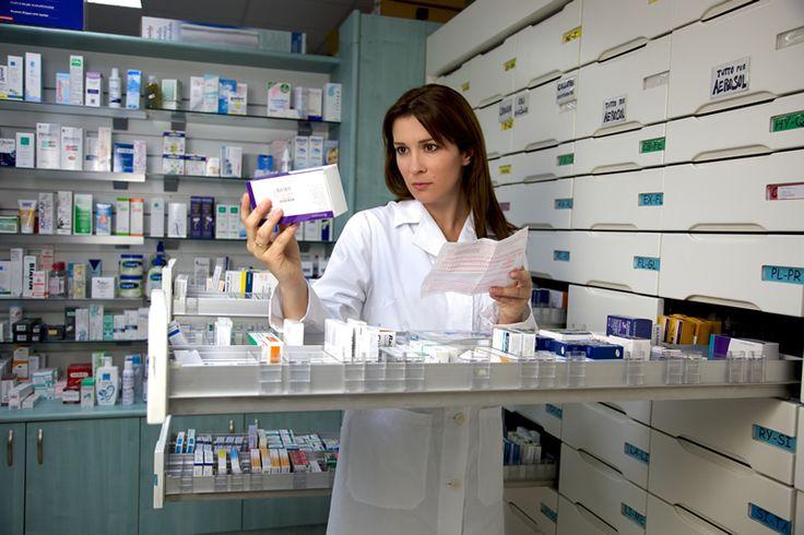 Sequestrati 700mila euro di farmaci rubati - http://www.grottaglieinrete.it/it/sequestrati-700mila-euro-di-farmaci-rubati/ -    -