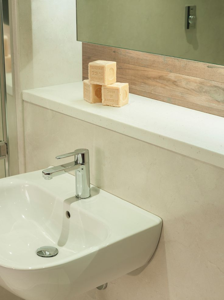 Waterproof Bathroom Wall Panels: 25 Best Bushboard Nuance Laminate Wall Panelling Images On