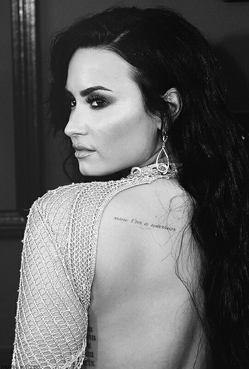 999 best images about Demi Lovato ️ on Pinterest | Role ...