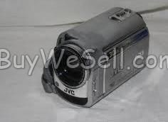 JVC Everio GZ-MG334 For sale goo camcorder JVC Everio GZ-MG334. Perfect condition.  To contact the seller click on the picture. For more #cameras check http://www.ibuywesell.com/en_GB/category/Digital+Cameras-+Accessories/445/ #nikon #digitalcamera #usedcamera #UK #canon
