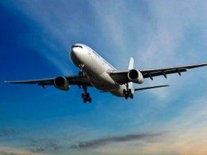 Volo aereo non rimborsato incinta di poche settimane alla prima gravidanza, non avevamo un assicurazione #allianzglobalassistance
