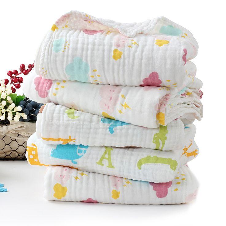 100% Cotton Child Pregnant women Cartoon Bath Towel Washcloth Home Textiles Health Safety Beach Shower Sports Hotel towels