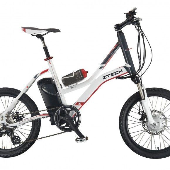 Puteti alege dintre biciclete electrice si la noi in tara? Cu siguranta!  Desi inca nu sunt foarte bine cunoscute de catre toata lumea, sa stiti ca bicicletele electrice devin si la noi in tara tot mai populare. Nici nu e de mirare, daca ne gandim cate avantaje aduc acestea.In primul rand, prin utilizarea unei biciclete electrice se va ajunge la un stil de viata mai...  https://zoom-biz-news.ro/puteti-alege-dintre-biciclete-electrice-si-la-noi-tara-cu-siguranta/