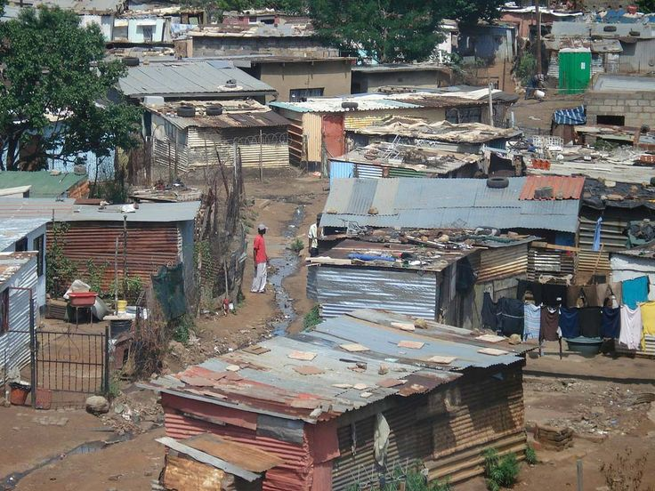Soweto | Shanty Town | Pinterest | Search and Morocco