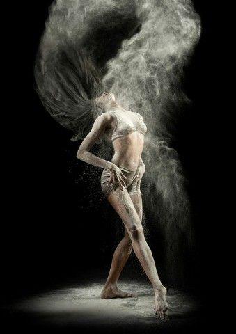 Rachel Neville, dance, movement, and fitness photography - conceptual