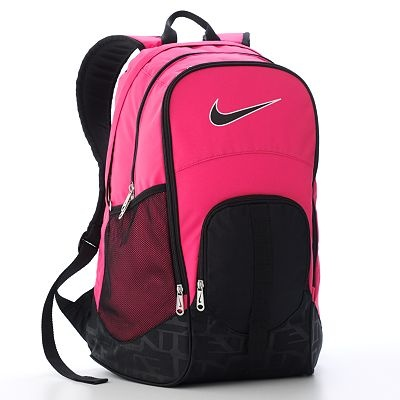 Went searching for a backpack and it took me over an hour to find this one for this year at school haha