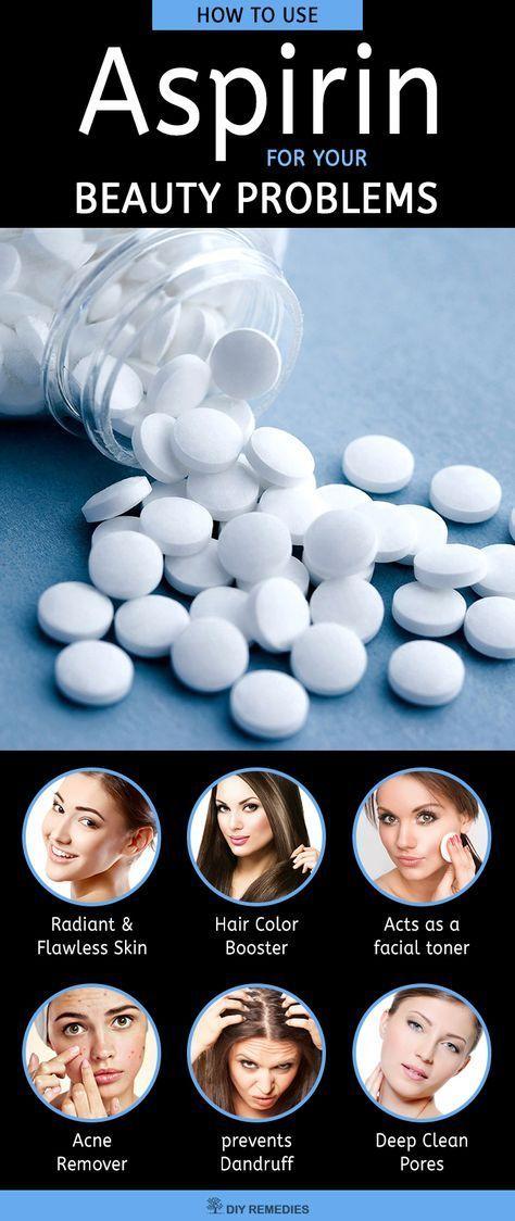 Best 25 Aspirin Ideas On Pinterest