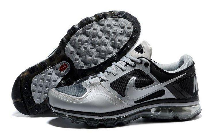air max composite shoes traffic school