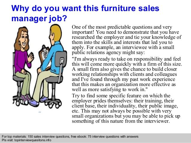 Best 25 Supervisor Interview Questions Ideas On Pinterest Unique Dining Room Manager Job Description Inspiration Design